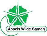 Logo_AWS_HKS64